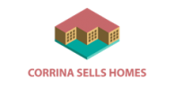 Corrina Sells Homes